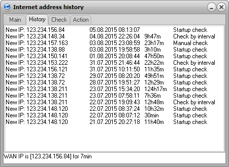 ip-address-history-2-log