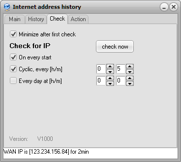 ip-address-history-3-check