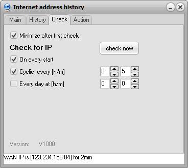 ip-address-history-3-check