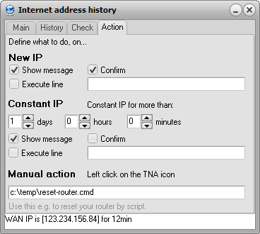 ip-address-history-4-action